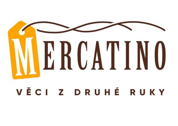 Mercatino – Věci z druhé ruky
